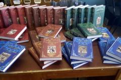 СП-Акция-Добро-и-книги