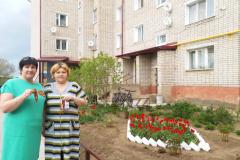 Краснополянская-ГБФ-георгиевская-ленточка-13