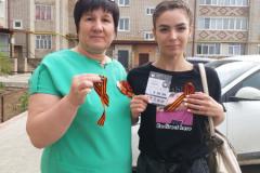 Краснополянская-ГБФ-георгиевская-ленточка-3