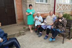 Краснополянская-ГБФ-георгиевская-ленточка-9