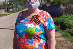 Краснополянская-ДБФ-3