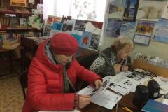 Усть-Люга-Исторический-кроссворд-5