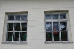 ЕР-окно-победы