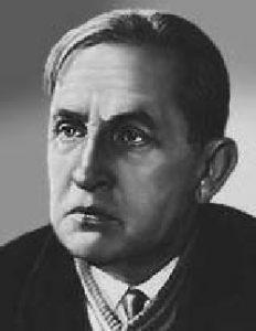 Я.В.СМЕЛЯКОВ (1913-1972) 105 лет со дня рождения
