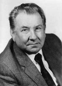 Н.К.Доризо (1923-2011) 95 лет со дня рождения