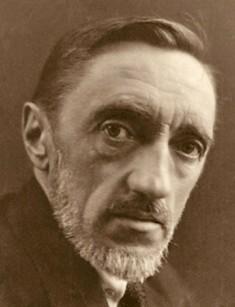 И.С.Шмелев (1873-1950) 145 лет со дня рождения