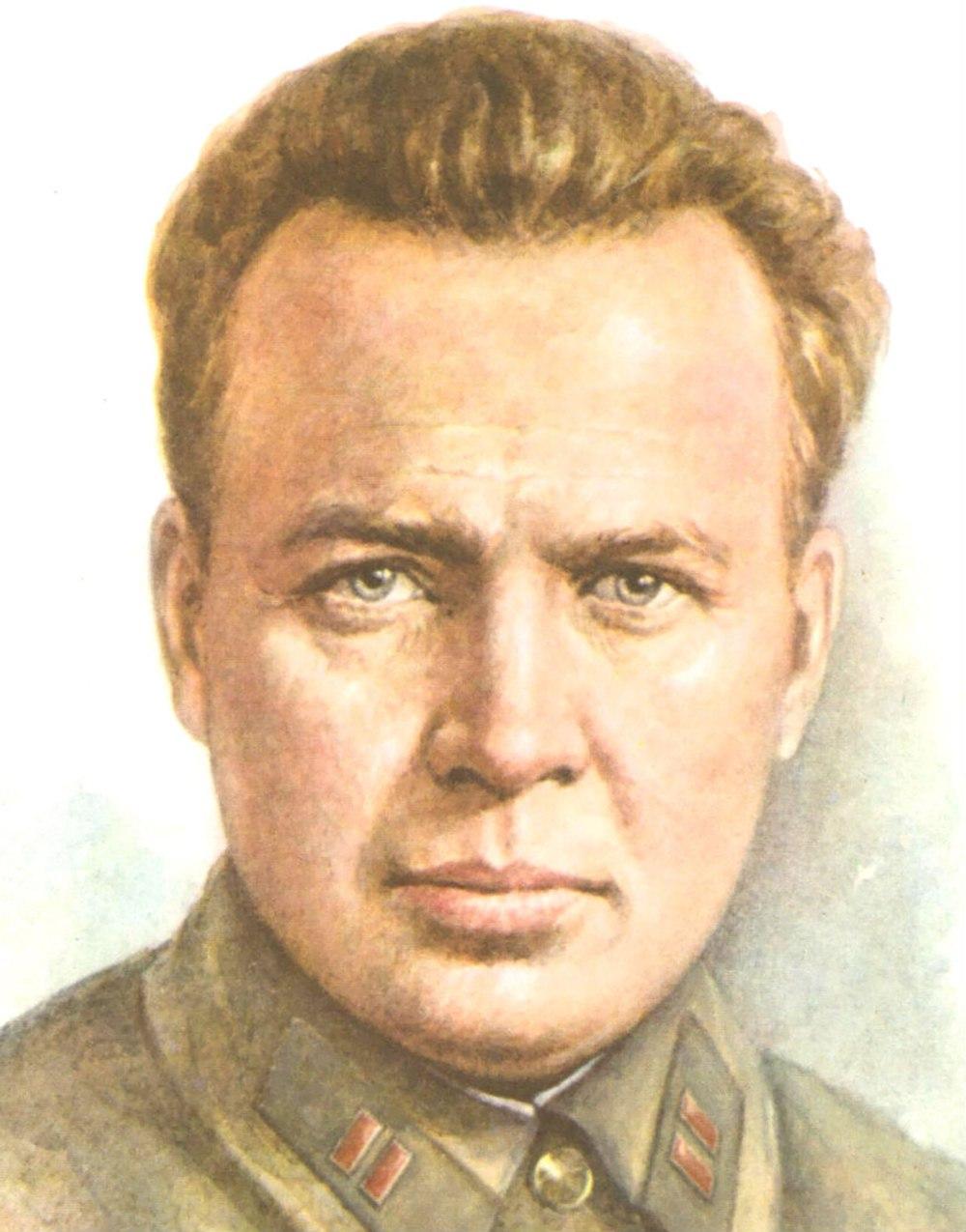 А.П.Гайдар  (1904-1941) 115 лет со дня рождения