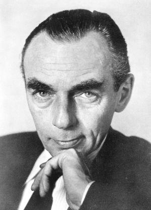 Э.Кёстнер (1899-1974) 120 лет со дня рождения