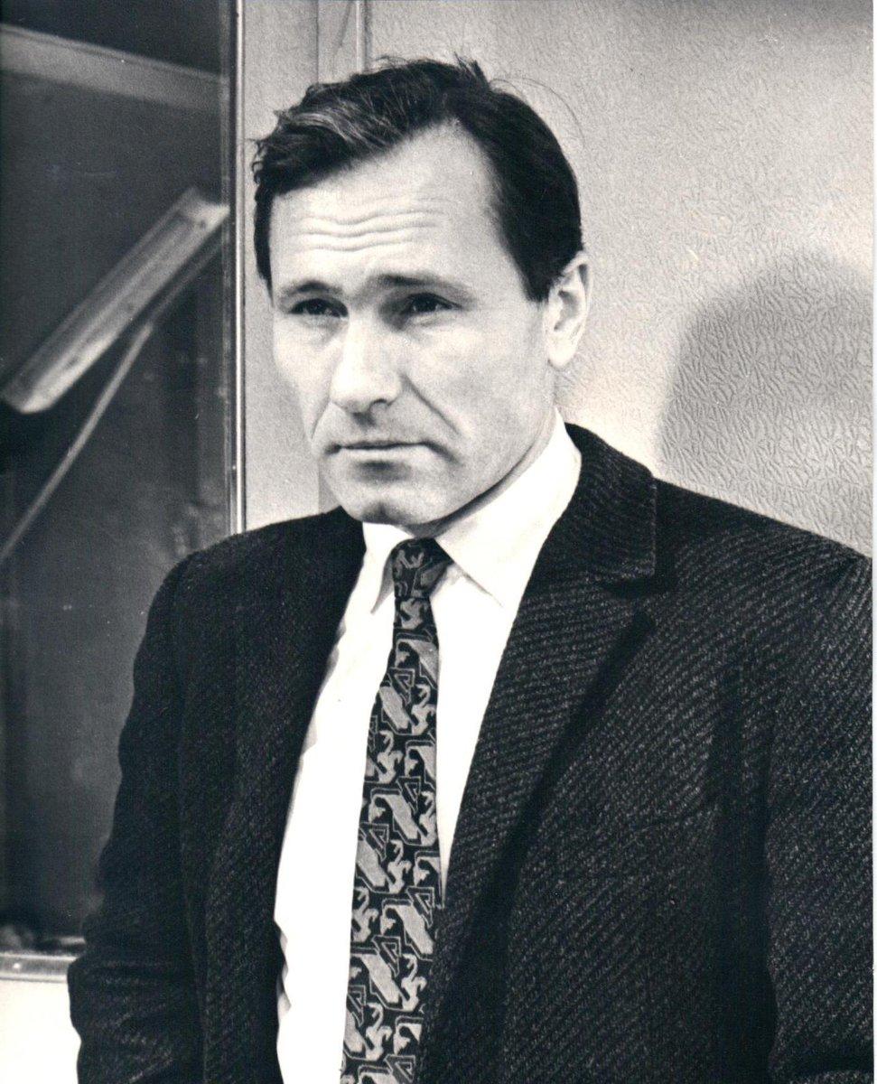 В.М.Шукшин (1929-1970) 90 лет со дня рождения