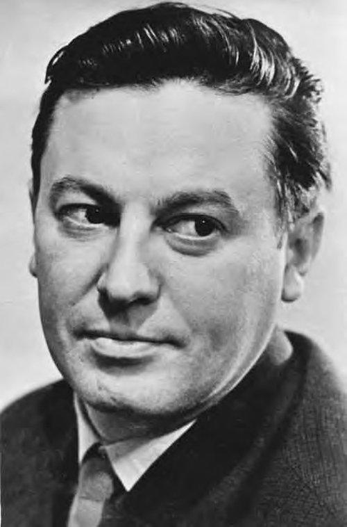 Ю.Г.Томилин  (1929-1997) 90 лет со дня рождения