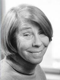 Т. М. Янссон (1914-2001) 105 лет со дня рождения