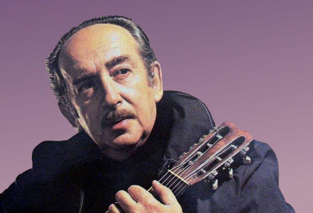 А.Галич (1919-1977) 100 лет со дня рождения