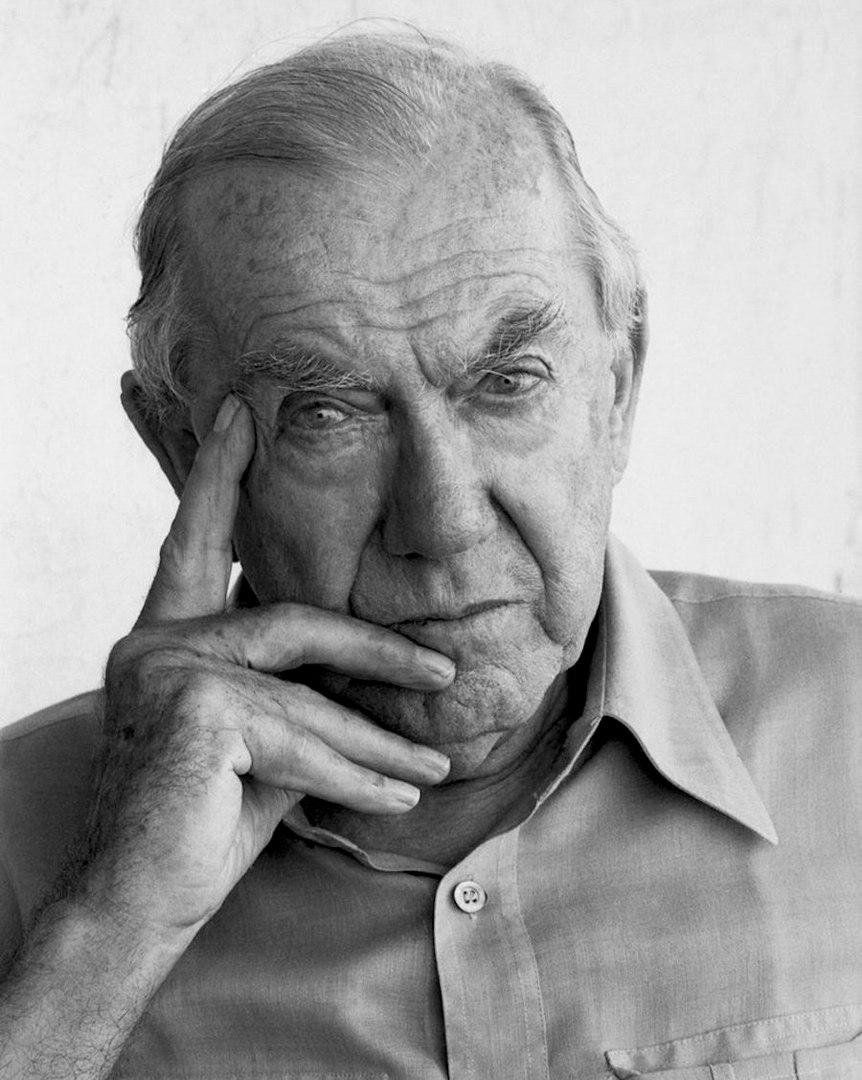 Г.Грин (1904-1991) 115 лет со дня рождения