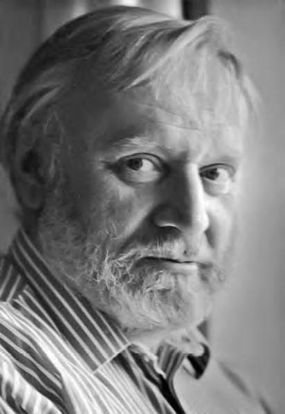 К.Булычёв (1934-2003) 85 лет со дня рождения