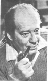 Ю. Д. Дмитриев (1926–1989) 95 лет со дня рождения