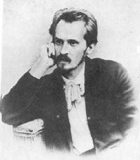 Г. Б. Адамов (1886–1945)