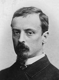 Г. Сенкевич (1846–1916) 175 лет со дня рождения