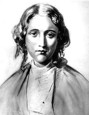Г. Бичер-Стоу (1811–1896) 210 лет со дня рождения