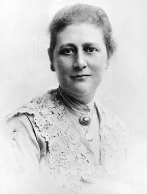 Б. Поттер (1866–1943) 155 лет дня рождения
