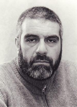 С. Д. Довлатов (1941–1990) 80 лет со дня рождения