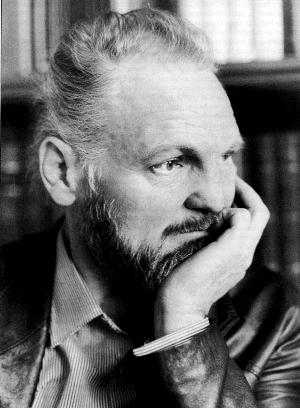 В. Н. Крупин (1941)
