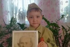 Старопинигерская-СБ